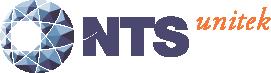 NTS Unitek